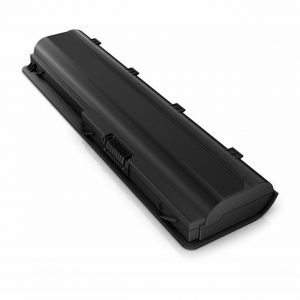 01132N - Dell 3-Cell 50WHr Battery for Chromebook 11