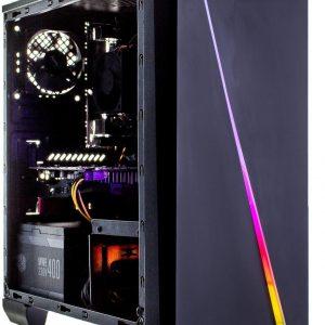 CU-TARGB8GBWin10